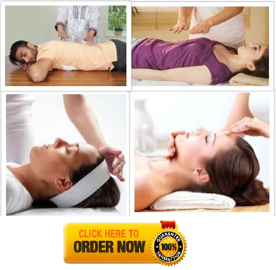 best reiki healing in india